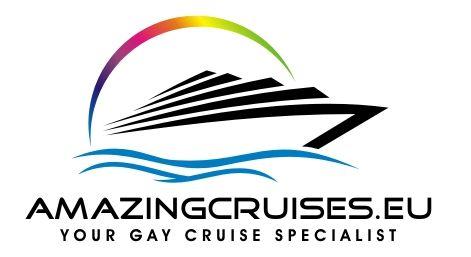 Amazing Cruises